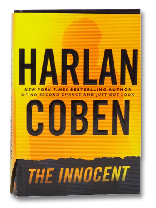 The Innocent, Coben, Harlan