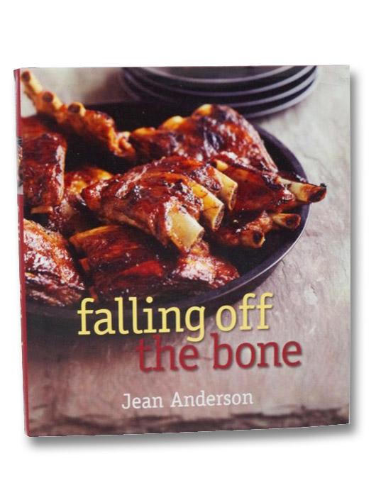 Falling Off the Bone, Anderson, Jean