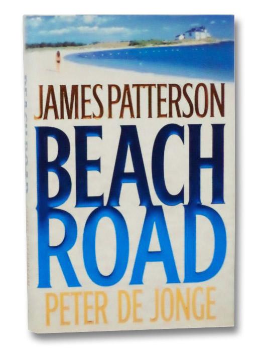 Beach Road, Patterson, James