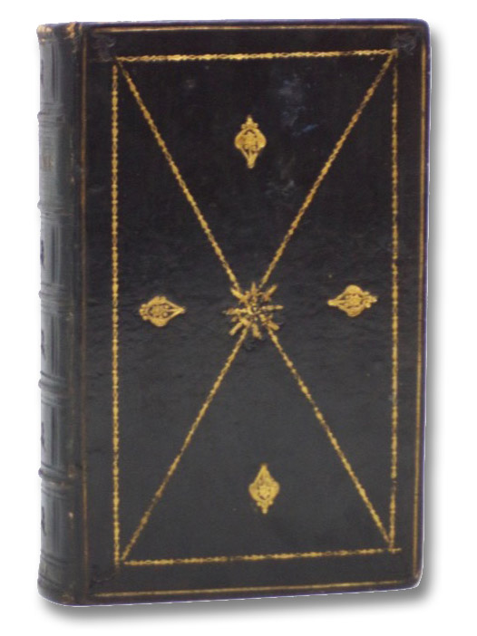 The Poetical Works of Robert Burns; with Memoir, Prefatory Notes, and a Complete Marginal Glossary., Burns, Robert