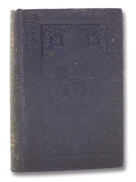 Select Orations of M.T. Cicero (Harper's Classical Library), Cicero, M.T.; Yonge, C.D.