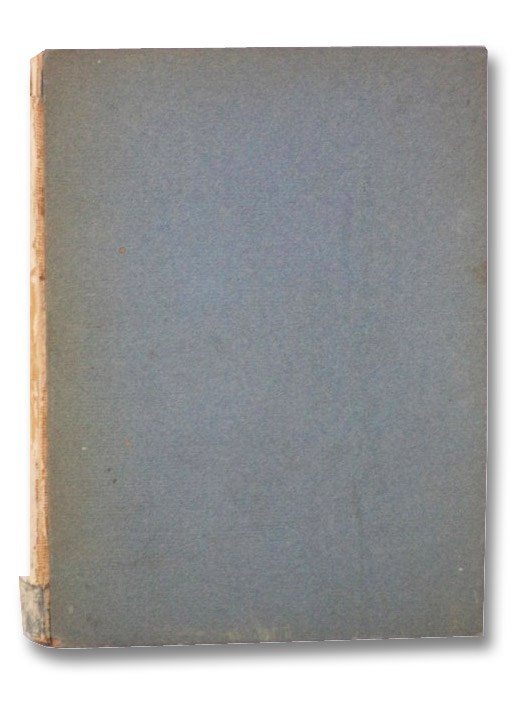 The Book of Heavenly Death (by Walt Whitman, Compiled from Leaves of Grass), Whitman, Walt; Traubel, Horace