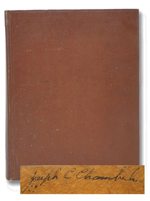 The Danish Expedition to Siam 1899-1900, III. Chelonethi: An Account of the Indian False-Scorpions together with Studies on the Anatomy and Classification of the Order, With, C.J.