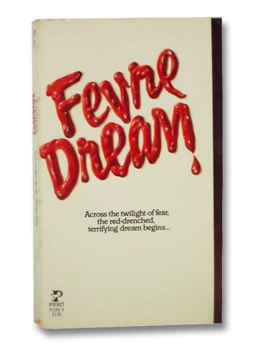 Fevre Dream, Martin, George R.R.
