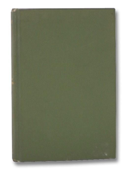Salmon Portland Chase (American Statesmen, Volume XXVIII), Hart, Albert Bushnell