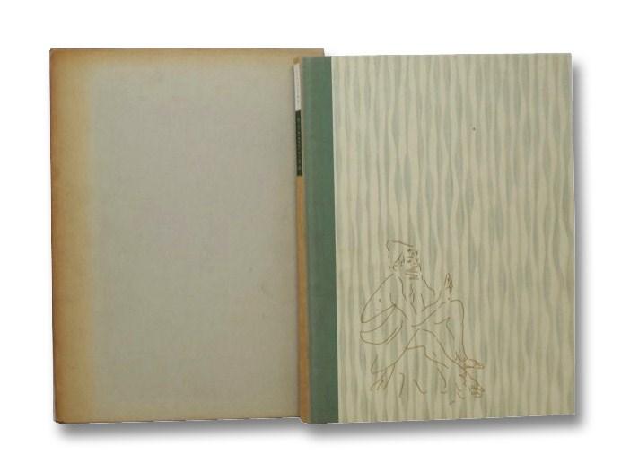 The Eclogues, Maro, Publius Virgilius; Calverley, C.S.