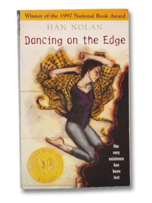 Dancing on the Edge, Nolan, Han