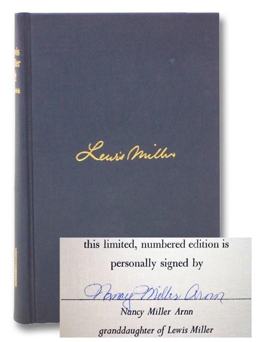 Lewis Miller: A Biographical Essay (Illustrated), Hendrick, Ellwood