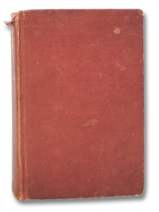 The Life of Mahatma Gandhi, Fischer, Louis