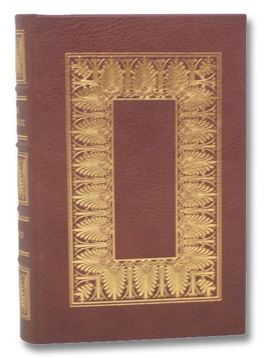 The Republic (The 100 Greatest Books Ever Written), Plato; Jowett, Benjamin