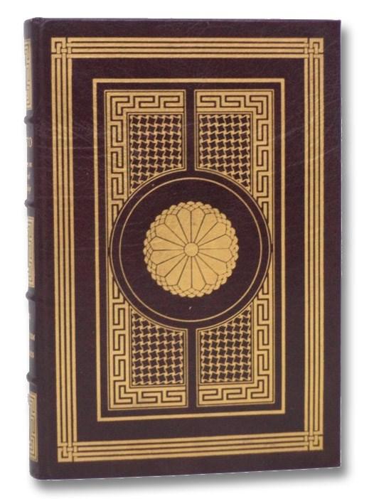 Lysis, or Friendship; The Symposium; Phaedrus, Plato; Jowett, Benjamin; Oates, Whitney J.