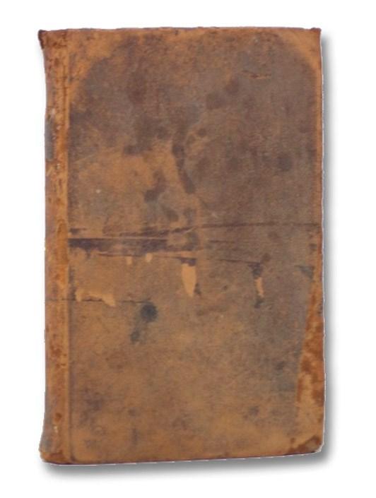 Journal of the Life, Travels, and Gospel Labours of That Faithful Servant and Minister of Christ, Job Scott., Scott, Job