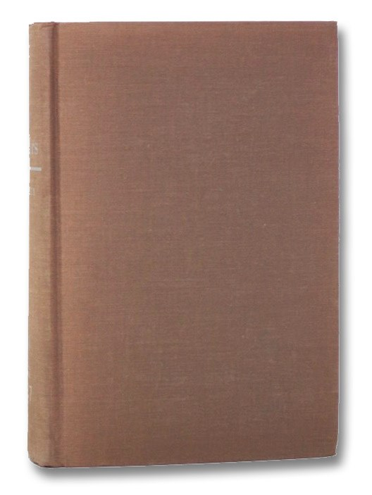 War Memoirs: Autobiographical Sketch and Narrative of the War Between the States (Civil War Centennial Series), Early, Jubal Anderson; Vandiver, Frank E.