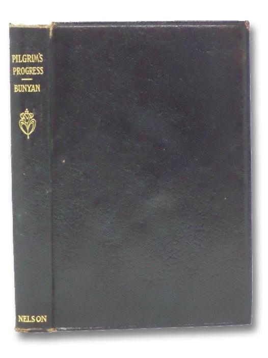 The Pilgrim's Progress, [Bunyan, John]