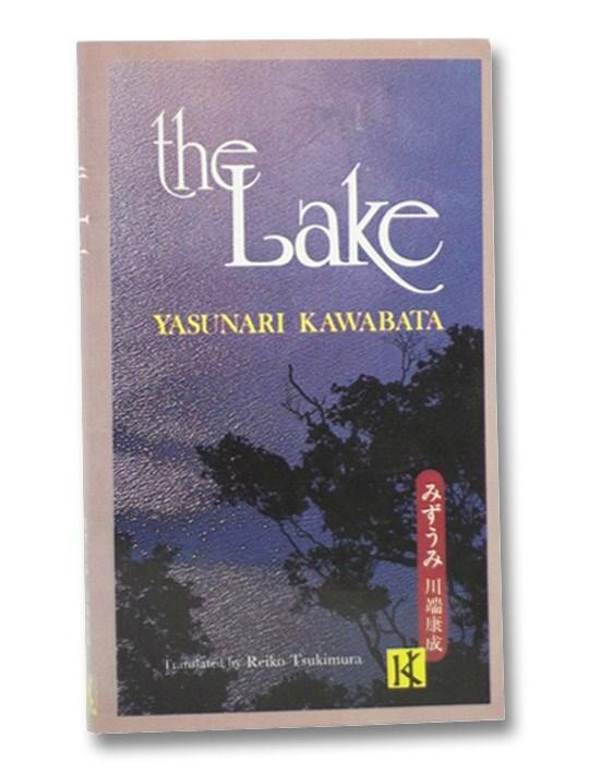 The Lake, Kawabata, Yasunari
