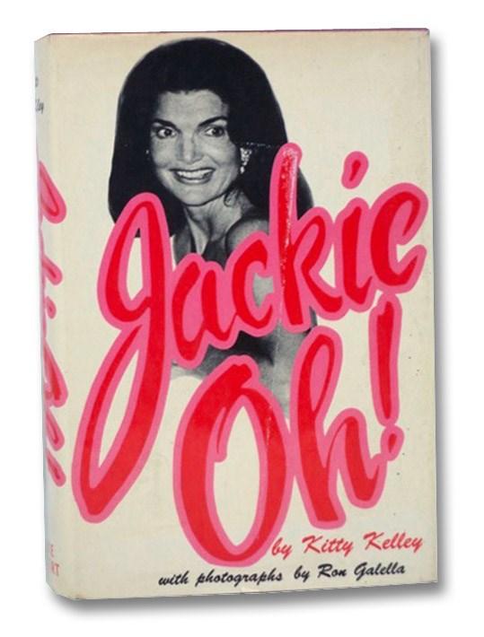 Jackie Oh!, Kelley, Kitty