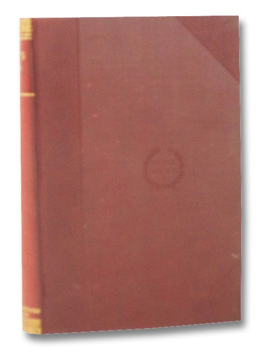 The Poetical Works of Percy Bysshe Shelley, Shelley, Percy Bysshe; Dowden, Edward