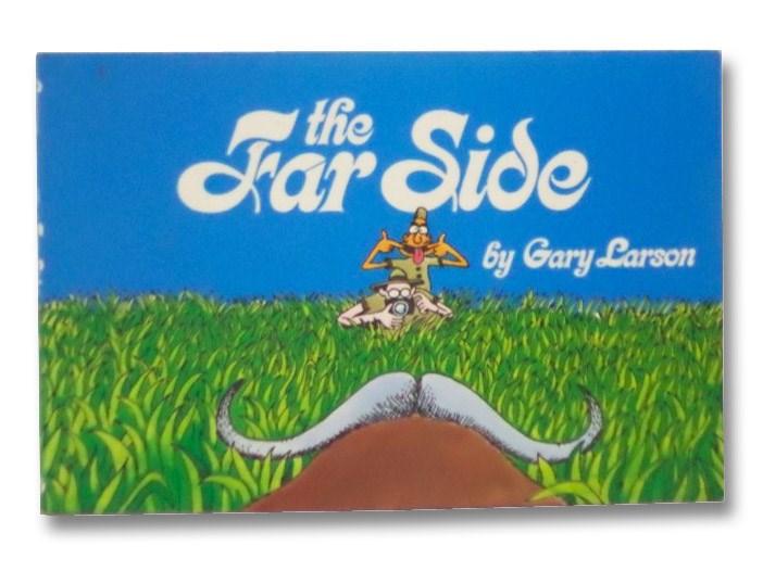 The Far Side (#1), Larson, Gary