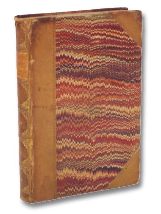 Poems of Edgar Allan Poe, Complete with an Original Memoir, Poe, Edgar Allan