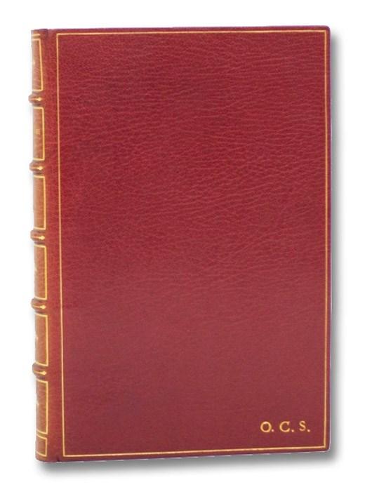 Shakespeare [William], Brown, Ivor