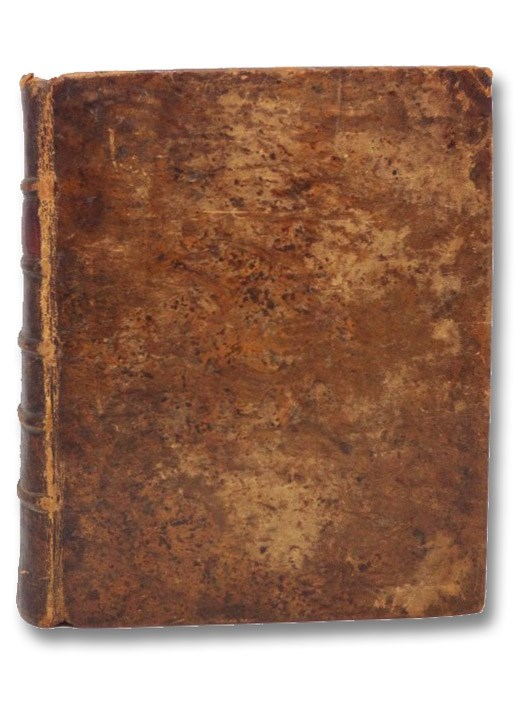The Holy Bible: Containing the Old and New Testaments: together with the Apocrypha: Translated Out of the Original Tongues, and with the Former Translations Diligently Compared and Revised: with Marginal Notes and References: to which are added, an Index; an Alphabetical Table, of all the Names in the Old & New Testaments, with their Significations; Brown's Concordance; and what has never before been added, an Account of the Lives and Martyrdom of the Apostles and Evangelists. with Plates.