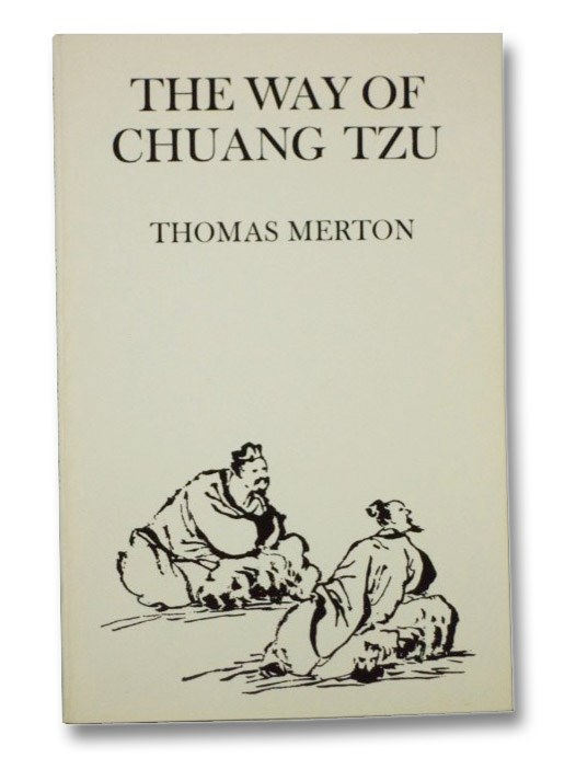 Image for The Way of Chuang Tzu