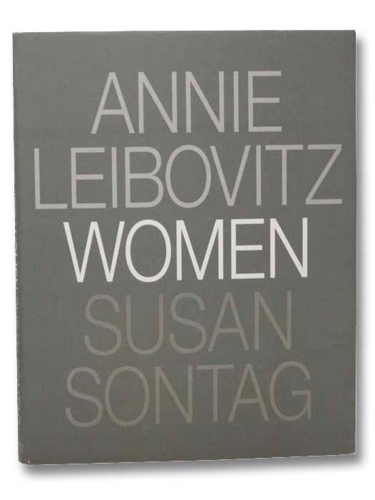 Image for Women