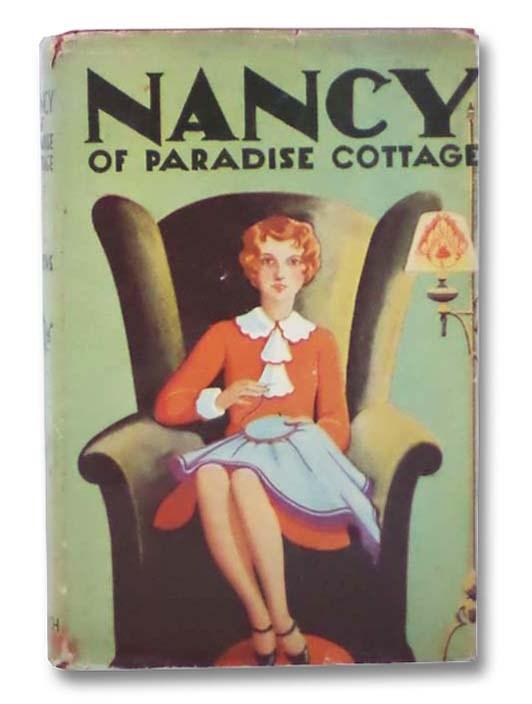 Image for Nancy of Paradise Cottage