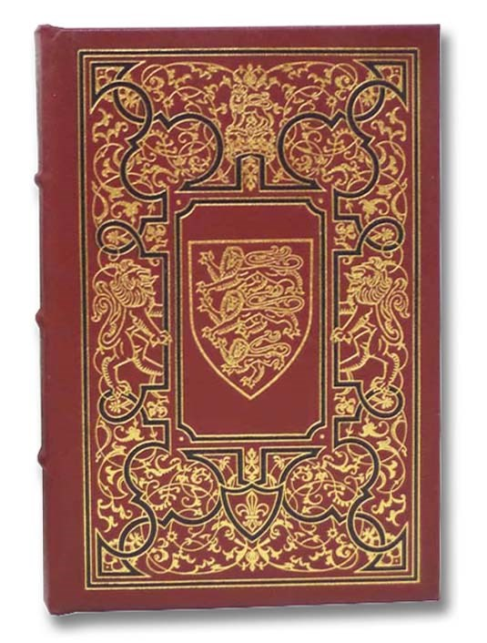 Image for The Kings and Queens of England, in Twelve Volumes: William the Conqueror: The Norman Impact upon England; Henry II; Richard the Lion Heart [Lionheart]; Henry V; Richard III; Henry VIII; Elizabeth I; Charles I; Charles II; George III; Queen Victoria R.I.; The Reluctant King: The Life & Reign of George VI, 1895-1952