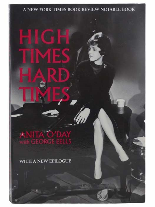 Image for High Times, Hard Times