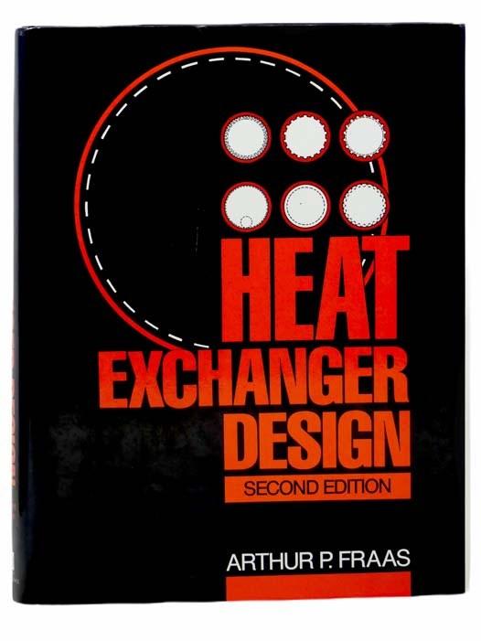 Image for Heat Exchanger Design