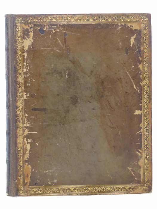 Image for The Life of John Locke, with Extracts from His Correspondence, Journals, and Common-Place Books.