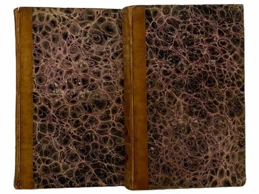 Image for Physiology des Passions, ou Nouvelle Doctrine des Sentimens Moraux.