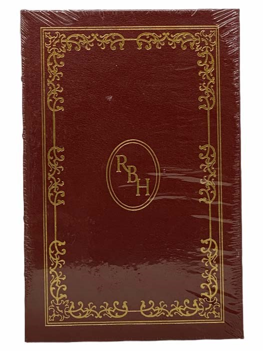 Image for Rutherford B. Hayes: Warrior & President (The Library of the Presidents)
