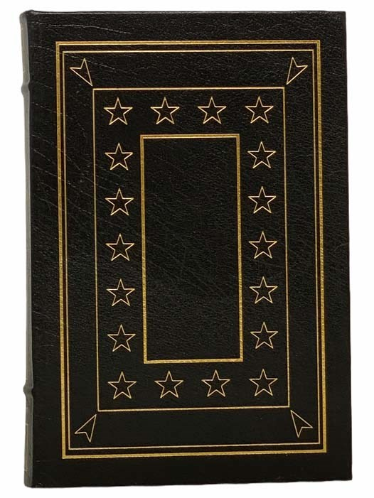 Image for Zachary Taylor: Soldier in the White House (The Library of the Presidents)
