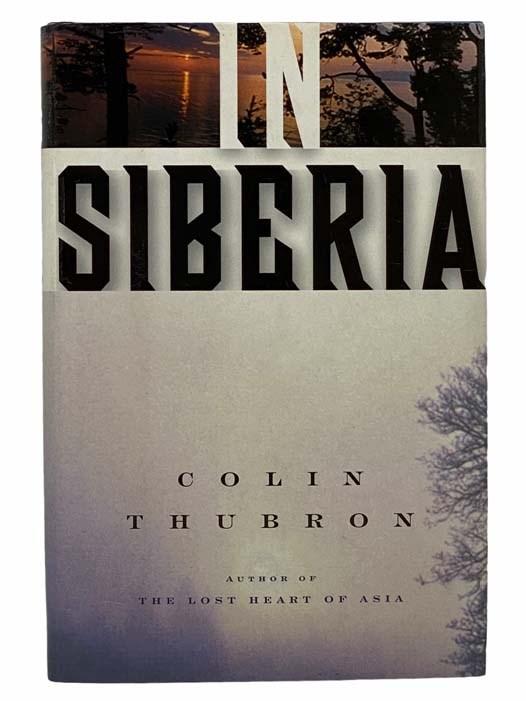 Image for In Siberia