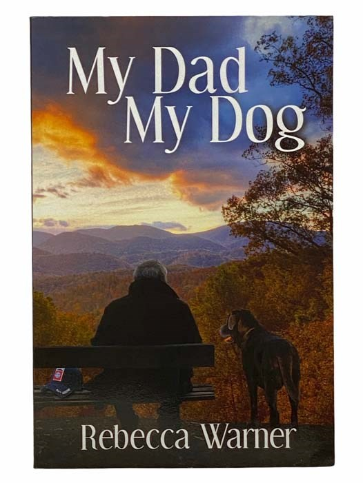 Image for My Dad, My Dog