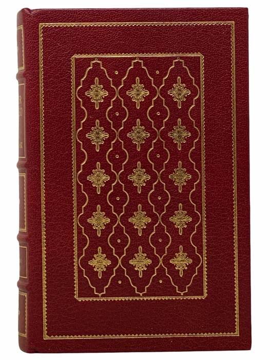 Image for Doctor Zhivago (The Greatest Books of the Twentieth Century)