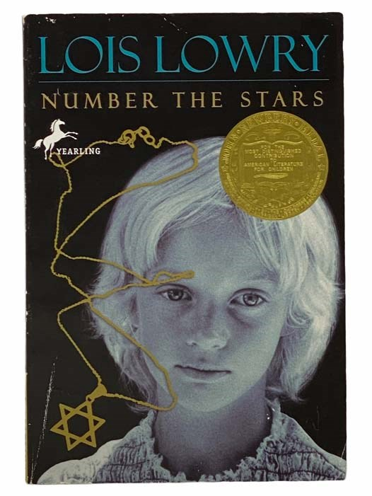 Image for Number the Stars