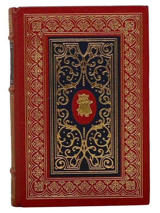 Image for The Life & Adventures of Martin Chuzzlewit (The Oxford Library of Charles Dickens)