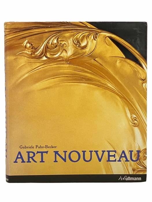 Image for Art Nouveau
