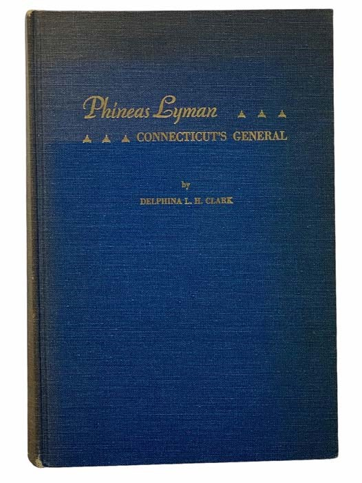 Image for Phineas Lyman: Connecticut's General