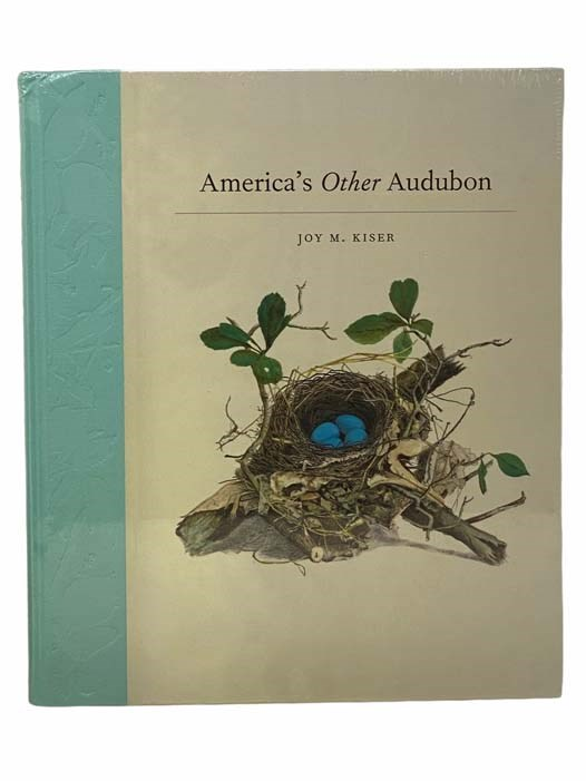 Image for America's Other Audubon