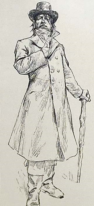 Image for The Adventures of Francois: Foundling, Chief, Juggler, and Fencing-Master During the French Revolution