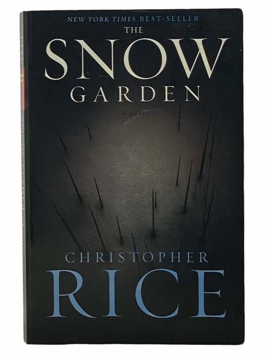Image for Snow Garden