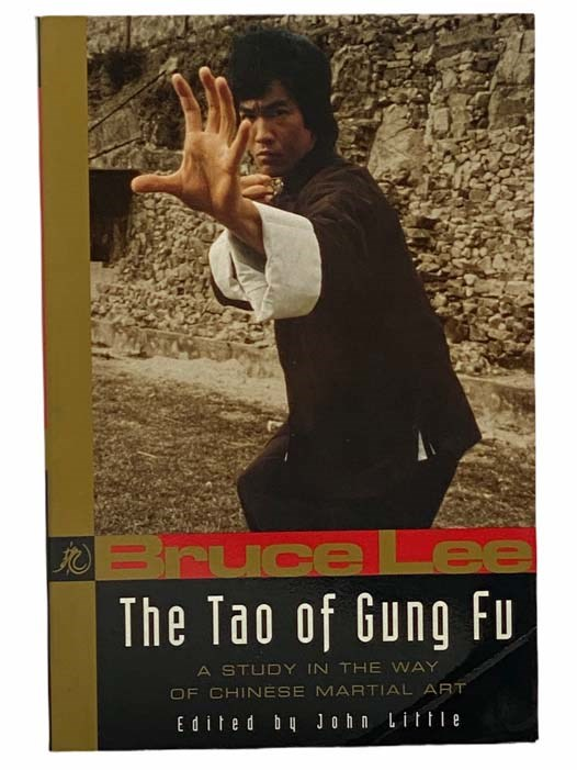 Image for The Tao of Gung Fu: A Study in the Way of Chinese Martial Art