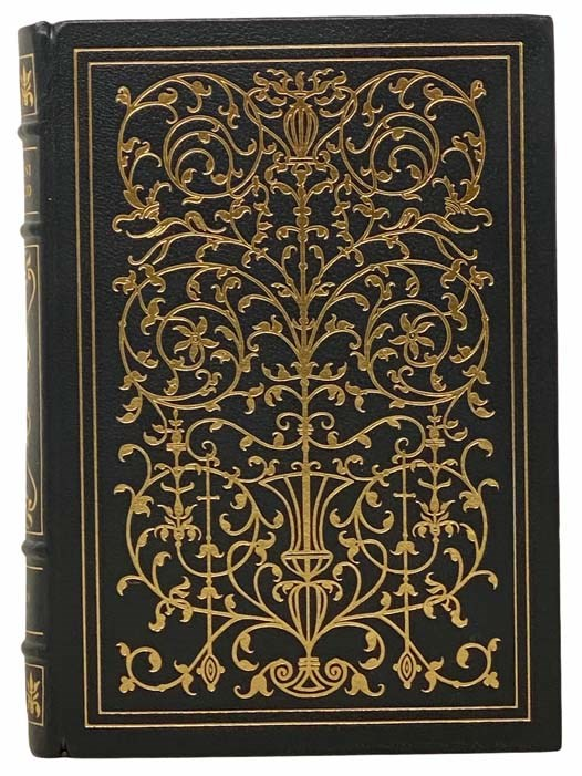 Image for Stories from the Decameron (The Collected Stories of the World's Greatest Writers)