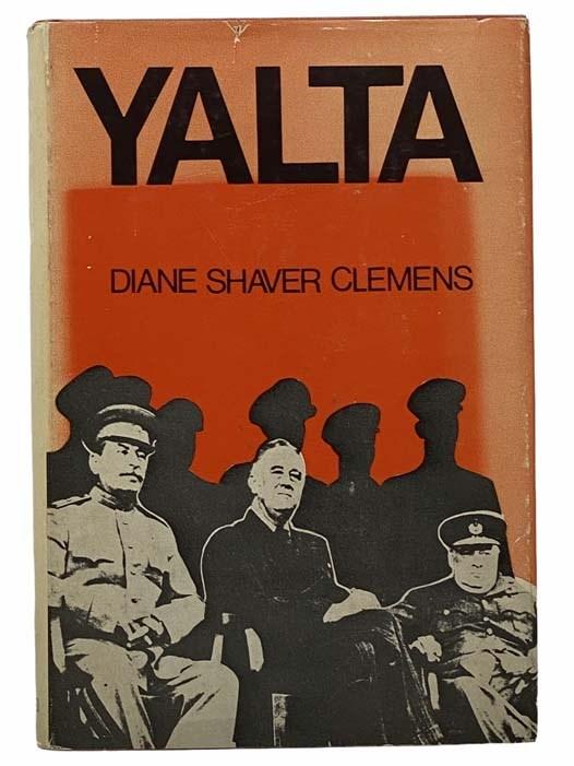 Image for Yalta