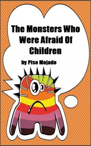 New-The-monsters-who-were-afraid-of-children