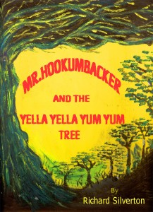 Mr.-Hookumbacker-Book-Cover